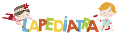 lapediatra.com