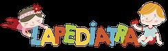 lapediatra.com